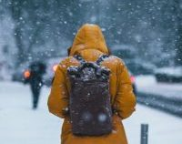 Banat: Vremea va fi mai rece decât în mod obișnuit în această perioadă