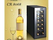 Avantajele și dezavantajele consumului de vin
