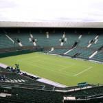 Turneul de la Wimbledon, cel mai probabil cu spectatori în tribune