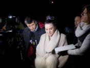 Decizie | Ana Maria Pătru poate primi 200.000 de euro de la AEP, deși a demisionat în 2016