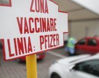 Nicușor Dan: Bilete gratuite la teatre și muzee pentru cei ce se vaccinează pe 1 iunie în Piața Constituției