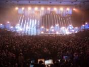 Mii de petrecăreţi se vor întoarce pe ringul de dans în Mare Britanie