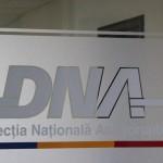 Sechestru de 250 de milioane de euro pus de DNA în dosarele instrumentate | AUDIO