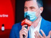 Ministrul Mediului propune pedepse mărite pentru cei ce atacă pădurarii | AUDIO