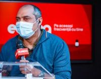 Sociologul Gelu Duminică: Strategia de vaccinare se bazează pe dorința românilor să plece în afară și să-și facă vacanța