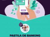 Dreptul la banking: Educație financiară pentru copii