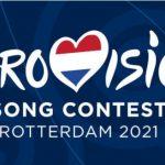 Olanda: Semifinalele și finala Eurovision se vor desfășura cu spectatori | AUDIO