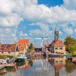 Olanda va începe să relaxeze măsurile anti-Covid, în ciuda ratei de infectare mare