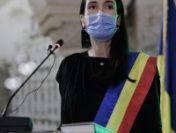 Clotilde Armand cere verificări în programul de locuințe ANL. Mai mulți șefi din primărie și poliție ar fi primit ilegal case