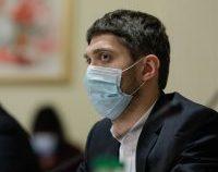 Adrian Gheorghe,președintele CNAS, spune că cea mai mare provocare din sănătate este lipsa criteriului de performanță
