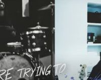 "Mick Jagger și Dave Grohl au lansat piesa ""Eazy Sleazy"" | VIDEO"