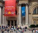 SUA: Primarul din New York anunță redeschiderea completă a metropolei, de la 1 iulie