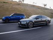 De ce configurațiile sedan sunt pe cale de dispariție?