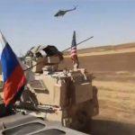NATO cere Rusiei să-şi retragă trupele de la graniţa cu Ucraina