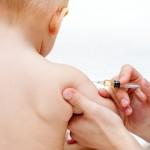 CEDO: Vaccinarea obligatorie este legală