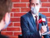 Valeriu Gheorghiță: Obiectivul de a vaccina cu cel puțin o doză 10 milioane de persoane până în august e greu de atins | AUDIO