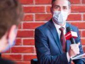 Dr. Valeriu Gheorghiță, mesaj de Paște cu apel la responsabilitate și vaccinare