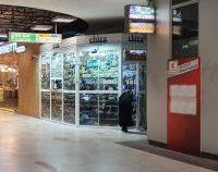 Termenul pentru eliberarea spațiilor comerciale de la metroul din București expiră la miezul nopții