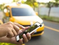 Aplicație specială pentru companiile de taximetre din București | AUDIO