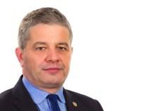 Florian Bodog, așteptat la audieri în Comisia juridică a Senatului