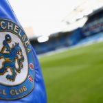 Chelsea și Manchester City se retrag din Super Liga Europeană. Proiectul ar fi fost abandonat