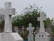 Vlad Voiculescu a semnat ordinul de schimbare a regulilor privind înmormântarea celor decedați din cauza Covid