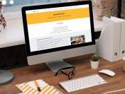 digitalX.agency lanseaza Business Start – pachetul all-in-one pentru afacerile mici sau la inceput de drum
