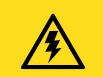 Consiliul Concurenței, în control la două companii de electricitate care și-ar fi amenințat clienții | AUDIO