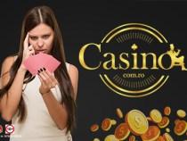 Top 5 greșeli care îți afectează câștigurile la cazinoul online