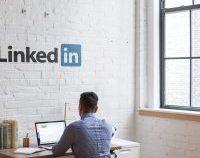 Compania LinkedIn oferă o săptămână de concediu în plus angajaților, pentru a combate epuizarea din pandemie