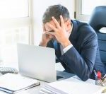 Unul din doi angajați nu se așteaptă să primească primă de Paște anul acesta, arată un sondaj realizat de BestJobs