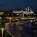 Rusia expulzează 20 de diplomaţi cehi