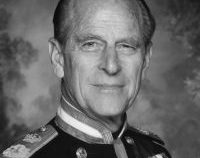 Azi au loc funeraliile prințului Philip, ducele de Edinburgh