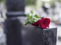 Repatrierea decedaților din Italia – la cine apelăm?