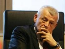 Verdictul în cazul procesului lui Sorin Oprescu s-a amânat pentru că judecătorii nu s-au înțeles
