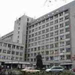 Situație alarmantă la secția ATI a Spitalului de Copii din Iași | AUDIO