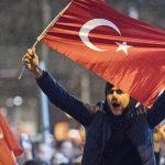 Tensiuni între Turcia și China din cauza situației etnicilor uiguri