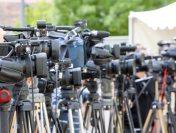 Ziua libertății presei: provocările minciunii și dezinformării. Unde se plasează România