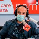 Cristian Tudor Popescu: Ludovic Orban a făcut un deserviciu major campaniei de vaccinare | AUDIO