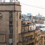 DNA anchetează modul în care 45 de locuințe ale Primăriei Capitalei au ajuns la samsari