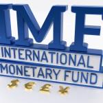 FMI prognozează o creștere economică a României
