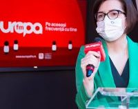 Ministrul Sănătății anunță că, pentru anul trecut, există o diferență de peste 5.700 în raportarea deceselor COVID  | AUDIO