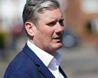Marea Britanie:Dezamăgire printre laburişti după înfrângerea suferită în alegerile locale
