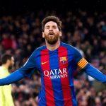 După Ronaldo, Messi sprijină tratamentul unui copil sârb