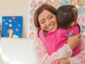 """""""Mesaje de Iubire pentru Copiii cu Branule"""", campania inițiată de Mirela Retegan, continuă și în acest an"""