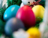 Tradiţii şi obiceiuri în cea de-a treia zi de Paşte