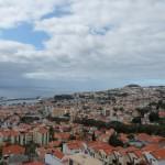 Portugalia: Amenzi pentru cei care nu poartă mască pe plajă
