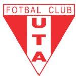 Doi reprezentanți ai clubului de fotbal UTA, trimiși în judecată pentru tentativă de aranjare a meciurilor
