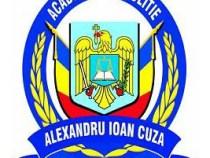 Ministrul de Interne anunță reformarea Academiei de Poliție, implicată în scandalul tezelor de doctorat plagiate | AUDIO
