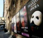 New York: Se reiau spectacolele de pe Broadway, cu sălile pline